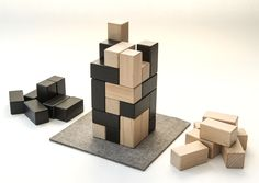 Blocks | Image | BoardGameGeek