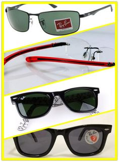 Make your world more colorful, ray-ban glasses, you re worth it 3fe8971e8b19