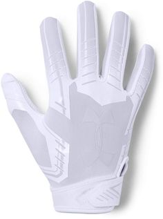 9 Best Cool football gloves images   American Football, Football
