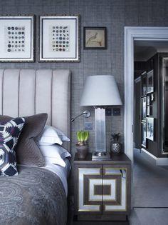 882 best bedrooms images in 2019 bedroom decor bedroom designs