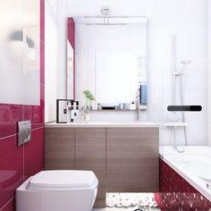 Virlova Interiorismo: [Projects] Un apartamento en clave natural
