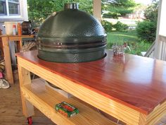 big green egg - Google Search