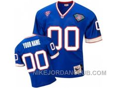 http://www.nikejordanclub.com/customized-buffalo-bills-jersey-team-color-football-jszpt.html CUSTOMIZED BUFFALO BILLS JERSEY TEAM COLOR FOOTBALL JSZPT Only $60.00 , Free Shipping!