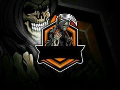 Team Logo Design, Logo Desing, Unicorn Pictures To Color, Beautiful Wallpaper Hd, Logo Esport, Gaming Logo, Camo Wallpaper, Animal Wallpaper, Best Gaming Wallpapers