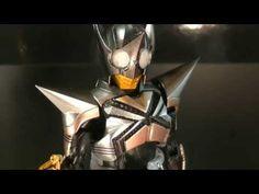 S.H.Figuarts - Kamen Rider Kick Hopper & Punch Hopper 真骨彫製法 - 仮面ライダーキックホ...