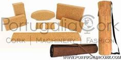 """PortugaliaCork is a producer and exporter of high quality cork products from Portugal. Shop for: wine cork stoppers, cork rolls, cork fabrics, cork bags, coasters, cork boards"