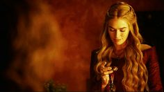 Game Of Thrones Cersei, Game Thrones, Character Inspiration, Hair Inspiration, Queen Cersei, Cersei And Jaime, Love Always Wins, Cersei Lannister, Costumes