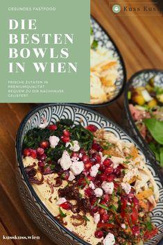 Cobb Salad, Vegan, Healthy Fast Food, Alone, Fresh, Clean Foods, Acre, Health, Vegans