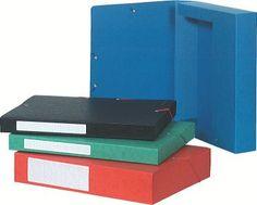 pressboard, elasticated, capacity 300 sheets