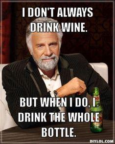 wine meme - Google Search #WineMemes