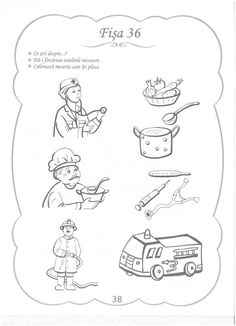 Worksheets For Kids, Kindergarten Worksheets, Montessori, Crafts For Kids, Childhood, Teacher, Education, School, Children