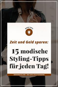 Fall Inspiration, Fashion Group, Fashion Tips, Fashion Hacks, Fashion Trends, Outfit Zusammenstellen, Mode Blog, German Fashion, Nike Hoodie