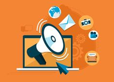 Udemy Course Marketing for Beginners – Unofficial Content Marketing, Online Marketing, Social Media Marketing, Online Work, Photography Business, Blog Tips, Ecommerce, How To Start A Blog, Infographic