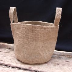 Canvas Tote Bags Deals, Wholesale Tote Bags Deals, Cheap Tote Bags Page 3 Burlap Tote, Jute Tote Bags, Burlap Sacks, Burlap Fabric, Canvas Tote Bags, Favor Bags, Gift Bags, Cheap Tote Bags, Wholesale Tote Bags