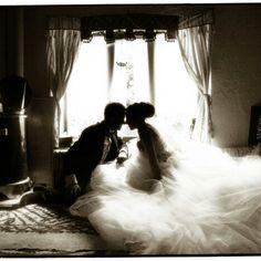 www.alibaskaya.com.tr #konya #wedding#love #dugun#gelindamat