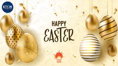 During this difficult time of the year KION Car Rentals wish you Happy Easter and stay safe at home ! Low Cost Cars, Suzuki Alto, Fiat Panda, Car Rental Company, Easter Wishes, Car Brands, Stay Safe, Happy Easter, Are You Happy