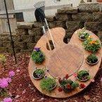 landscape-design-ideas-for-garden
