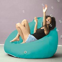 coussin pour h morro des taille l hemorroides pinterest produits et technologie voyage et. Black Bedroom Furniture Sets. Home Design Ideas