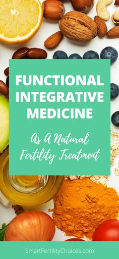 Functional Integrative Medicine | Natural Fertility Treatment | Functional Medicine | Alternative Medicine | Functional Doctor | Integrative Doctor | Functional Medicine Doctor | Infertility Help | Infertility Resources | Infertility Tips | Natural Ways To Increase Fertility | Functional Medicine for PCOS | PCOS resources | PCOS fertility Ways To Increase Fertility, Foods To Boost Fertility, Pcos Fertility, Natural Fertility, Types Of Infertility, Unexplained Infertility, Pcos Medicine, Medicine Doctor, Treatment For Pcos