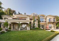 luxus-villa-hollywood-bel-air-los-angeles-interieur-design