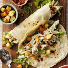 Slow Cooker Soup, Slow Cooker Recipes, Crockpot Recipes, Chicken Recipes, Cooking Recipes, Costco Chicken, Chicken Items, Crockpot Dishes, Slow Cooked Chicken