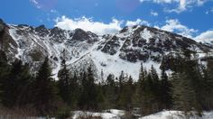 Photos - New England Over 50 Hiking Group (Manchester, NH) - Meetup STRENUOUS HIKE; TUCKERMAN'S May 2, 2015