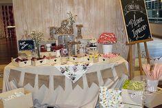 Blog sobre diseño y organizacion de eventos (bodas, bautizos, comuniones, cumpleaños), DIY, regalos especiales