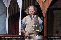 ArtFalco - Mercado Medieval Óbidos