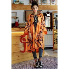 Afghan Clothes, Afghan Dresses, Afghanistan, Kimono Top, Iranian, My Style, Vintage, Phone, Tops