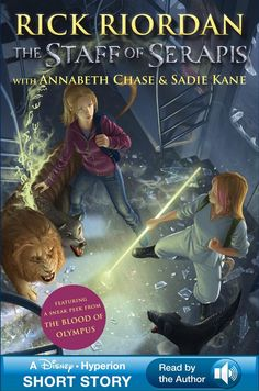 percy jackson and kane chronicles crossover book 3 pdf