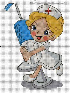 Salve muitos outros aqui: http://dinhapontocruz.blogspot.com.br/2014/07/medicina-e-enfermagem-ponto-cruz.html