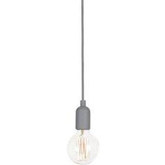 Lampa GREY , ZAZUI , produs ideal pentru amenajari interioare si pentru design interior.