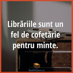 De acord?  #eucitesc #noicitim #cartestagram #iubescsacitesc #eucitesc #bookstagram #bookworm #cititulnuingrasa #romania #reading