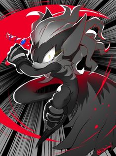 Infinite the jackal Game Sonic, Sonic 3, Sonic Fan Art, Sonic Fan Characters, Video Game Characters, Sonic And Shadow, Guy Drawing, Kawaii Anime, Infinite