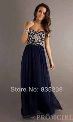 2013 Beading Flowers Maxi Dress $179.00