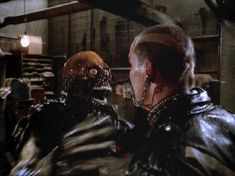 return of the living dead gif