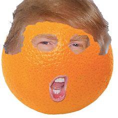 63 Ideas For Memes Mexicanos Donald Trump Trump Funny Face, Donald Trump Funny, Funny Faces, New Funny Jokes, Funny Stuff, Funny Quotes, Hilarious, Wtf Funny, Trump Picture