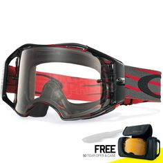 Hot Glasses Motocross Goggles Glasses Motorcycle Helmets Goggles Mx Off Road Dirt Bike Ski Sport Glasses Masque Moto Glasses B Jade White Cycling Eyewear
