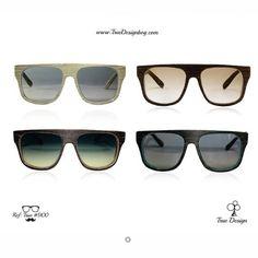 3b718e1bf0 Madera, Lentes, Gafas De Sol, Disenos De Unas, Mercado Libre, Diseño