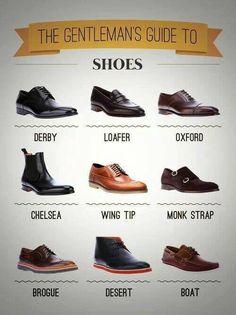 Dress Zapatos De 148 Imágenes Man Mejores Shoes Fashion Hombre CqwvOxaOX