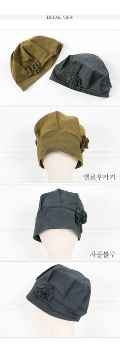 ac622c9599 1272 Best Шапки, шляпки images in 2019 | Advanced Style, Caps hats ...