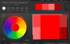 10 zeitsparende und kostenlose Tools für Webdesigner