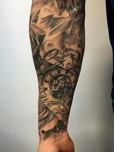 hilfe suche schriftart dringend tattoos im jap stil kompletter arm thx tattoo kompletter. Black Bedroom Furniture Sets. Home Design Ideas