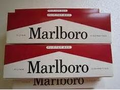 Buy Marlboro brand at most convenient prices: discount Marlboro Red, Marlboro Gold and Marlboro Silver. Best price of cigarettes