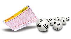 Die besten Lotto Anbieter online