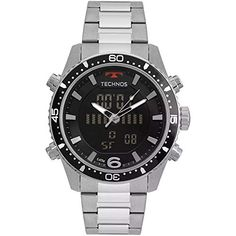 Casio Watch, Rolex Watches, Accessories, Men Accessories, Silver, Ear Rings, Jewelry Accessories