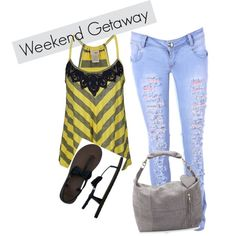 3, created by kellywalton on Polyvore