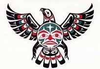Native-American-Art-North-West.jpg (204×140)