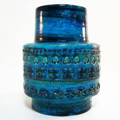 bitossi, aldo londi rimini ceramics | bitossi / ceramics, Hause ideen
