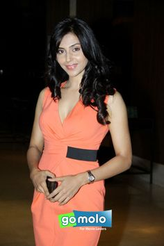 Alka Verma at the Music launch of Hindi movie 'Unforgettable' at Hotel Novotel in Mumbai